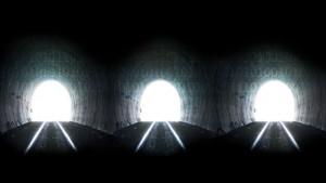 vpn-tunnel-300x169