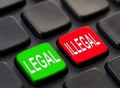 buy-vpn-legal-or-illegal